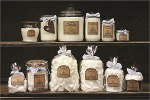 Country Clothesline- Thompson's Super Scented Items